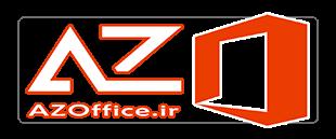 AZOffice.ir