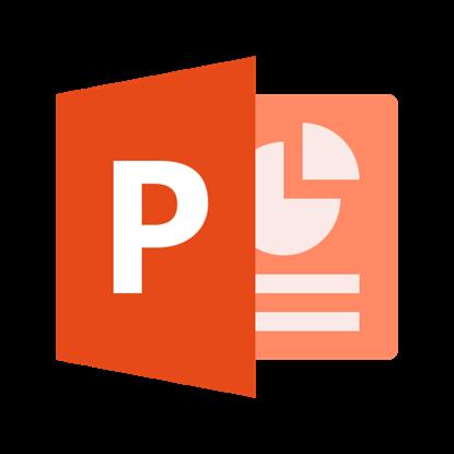 ساخت اسلایدهای پیشرفته در پاورپوینت Selection Pane